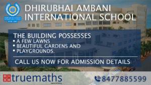 Dhirubhai_ambani_international_school_admission