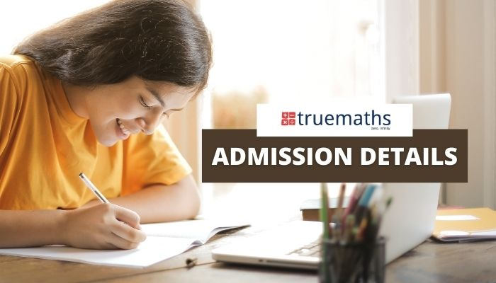 the doon school admission  application details