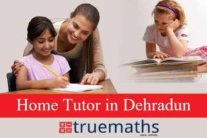 Home-Tutor-in-Dehradun