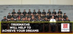 RIMC-coaching-in-dehradun