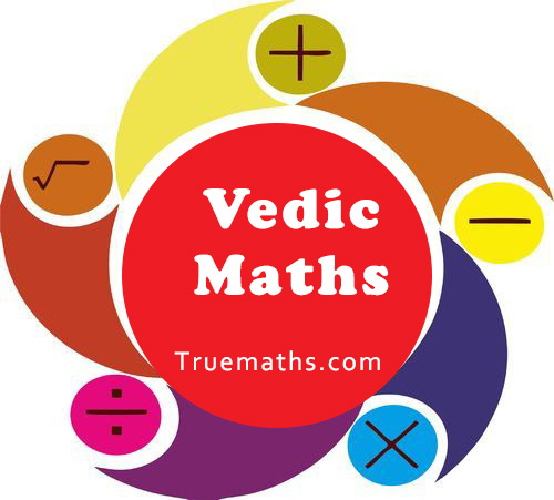 Improve your mathematics with Vedic Maths Classes