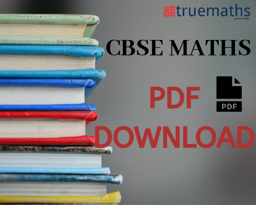 cbse-class-10-maths-syllabus-reduction-pdf-download-min