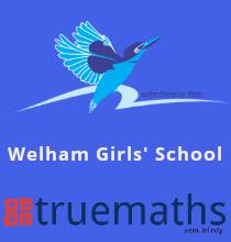 Welham_Girls_Logo