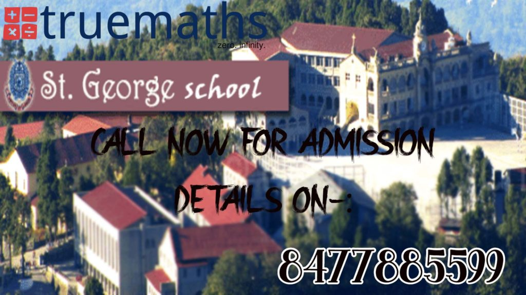 St-George'-College-Mussoorie