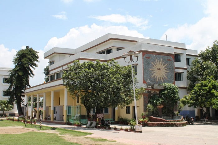 Doon International School Dehradun best international boarding school in Dehradun