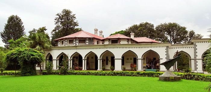 Welhams Boys School Dehradun