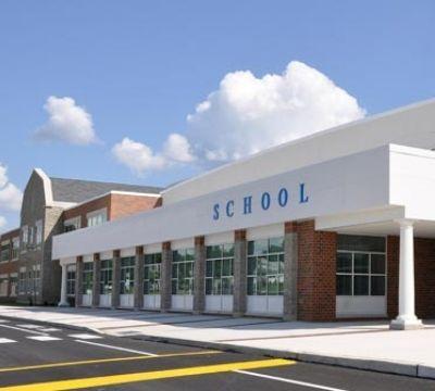 boarding school admission