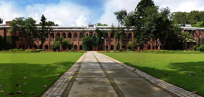 Doon School Dehradun Best schools in dehradun