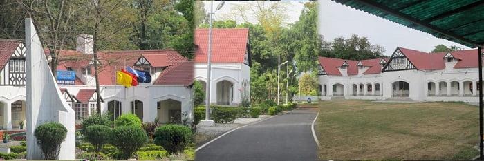 rimc dehradun best schools in dehradun