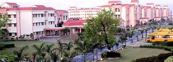the Pestle Weed School Dehradun cbse school in dehradun