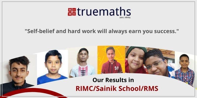 Best Math Tution