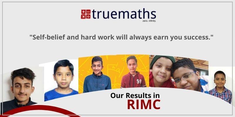 RIMC, Sainik School & RMS  Mock Test, Sample Papers