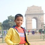 Profile picture of Vansh Nautiyal